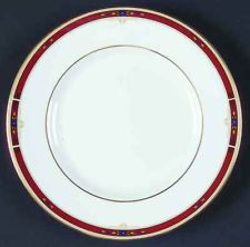 wedgwood colorado dinner set